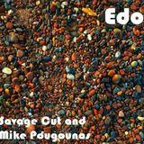 Savage Cut - Edo