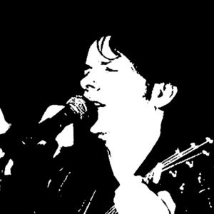 Johnny Lee - Hey Baby Hey Hey