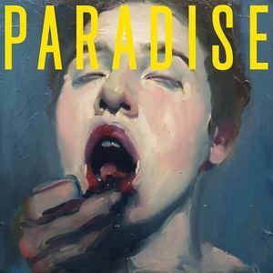 Paradise - Goodbye 21st Century