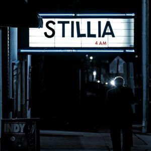 Stillia - 4AM