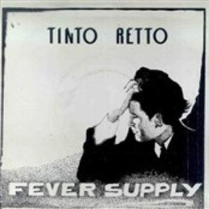 Marc Morlock - Fever (Supply)