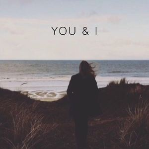 Ginny Dix - You & I (Produced By Lewis Riches)