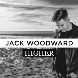 Jack Woodward - Higher