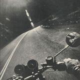 Sun Boulevard - King of Anywhere