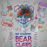 The Academic - Bear Claws