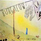 Chris Webb - Breakfast