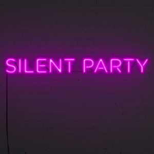 Silent Party - Offline