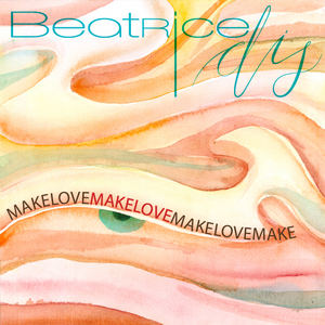 Beatrice Dis - Make love