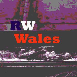 RW Wales - Neighborhood