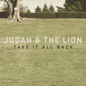 Judah & The Lion