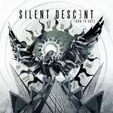 Silent Descent - Rob Rodda
