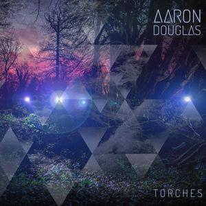 Aaron Douglas - All Be Sorry