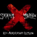 Sixx:A.M. - Accidents Can Happen