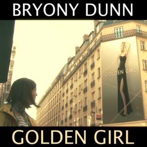 Bryony Dunn