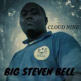 Big Steven Bell - aint no circus