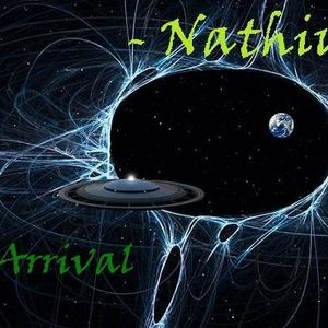 Nathius Bêta Tauris - Arrival