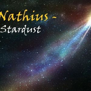 Nathius Bêta Tauris - Stardust