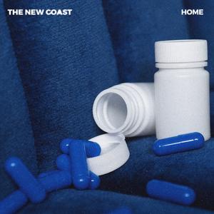 The New Coast - Home