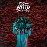 Fizzy Blood - Healing Isn't Free