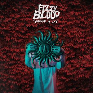 Fizzy Blood - Healing Isn't Free