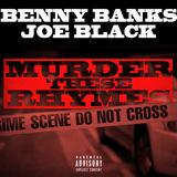 Benny Banks & Joe Black