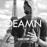 DEAMN - DEAMN - Rendezvous