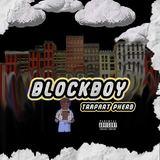 Trapart Pherb - Blockboy