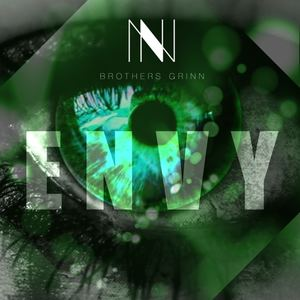 Brothers Grinn - Envy (ft Sanna Hartfield)