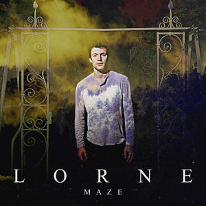 Lorne - Oil and Water