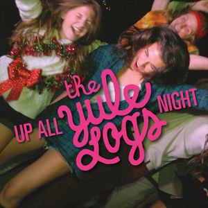 The Yule Logs - Oh Dreidel