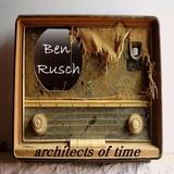 Ben Rusch - In a thousand years