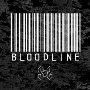 S.O.S - Bloodline