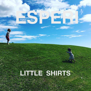 esperi - Little Shirts