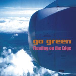 go green - Air Pocket 68