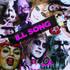 ILL - ILL Song