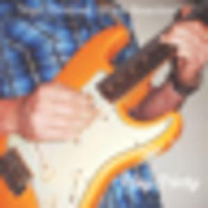 Nigel Graham Blues Reaction - Don't Do That (Bad Boy Boogie)
