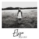 Lauran Hibberd - Eliza