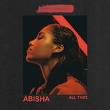 ABISHA - All That