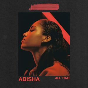 ABISHA - All That