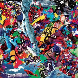 Feelgood Experiment - Blue Joy