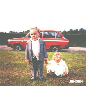 Family Fiction - Jensen
