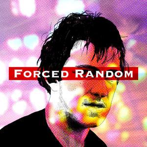Forced Random - Get On