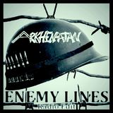 Arkhenatan - Enemy Lines - Radio Edit