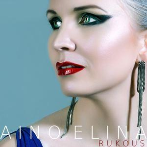 Aino Elina - Rukous