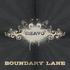 Chavo - The Ballad of Boundary Lane