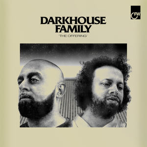 Darkhouse Family