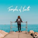 Temples of Youth - Twice