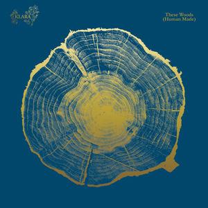 KLARA - These Woods (Human Made)
