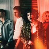 Amazing Rewind - Pale Waves Interview