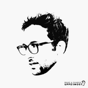 Uppermost - Make a Change